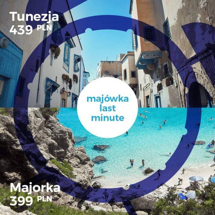 post-turystyka-majowka-tunezja-majorka